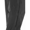 Berghaus Extrem 8000 Pro Bib Pant Men Jet Black